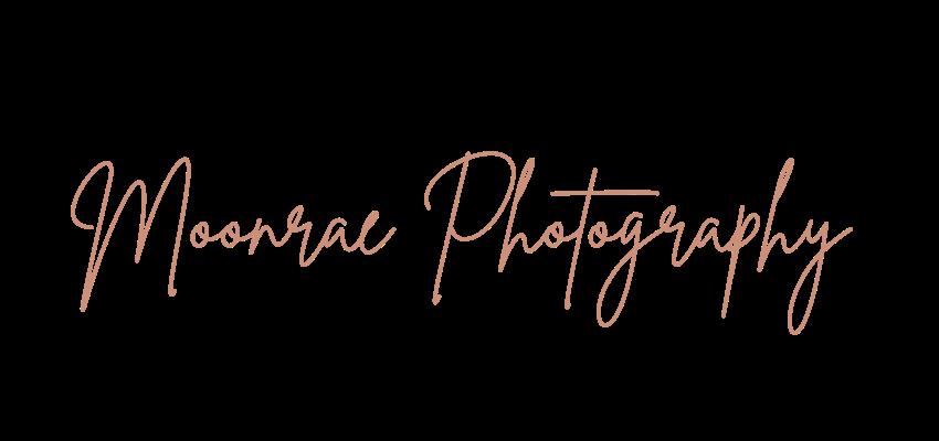 Moonrae Photography